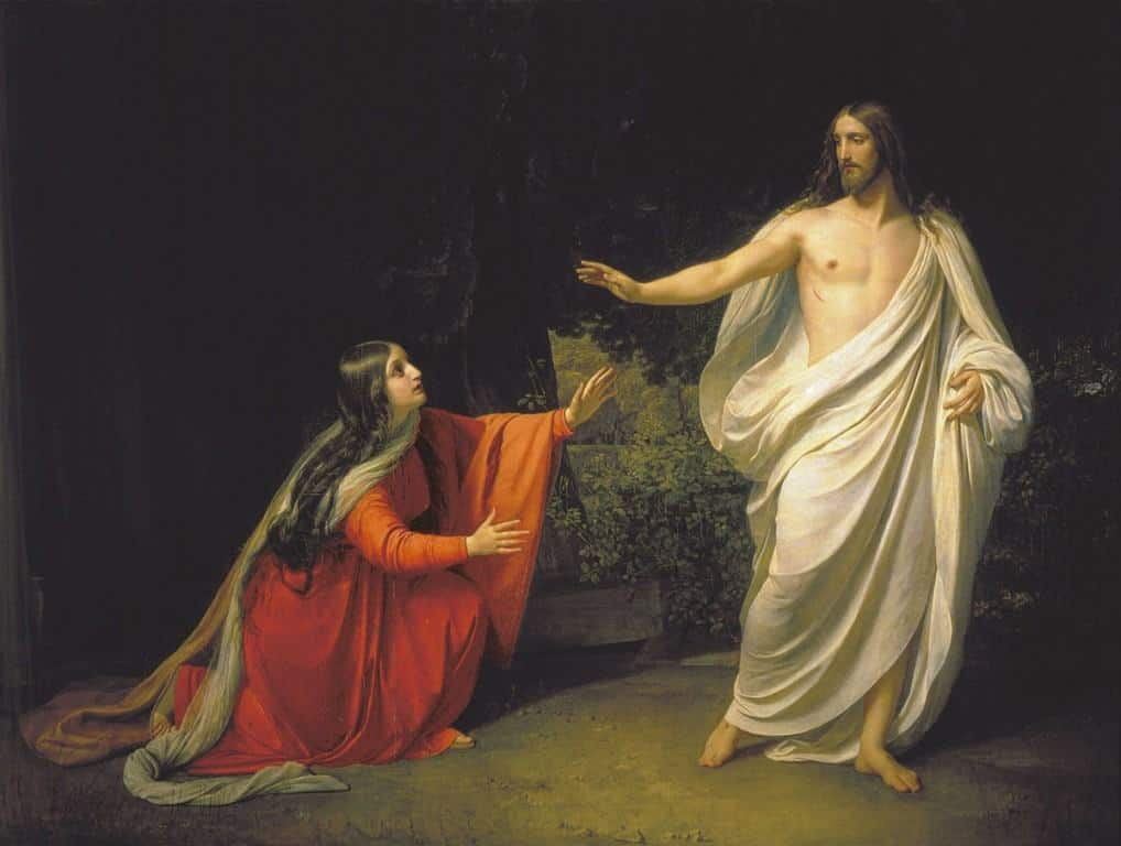 alexander-ivanov-christs-appearance-to-mary-magdalene-after-the-resurrection