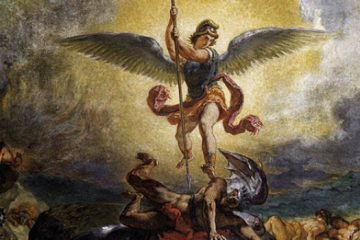 Eugene-Delacroix-St.-Michael-defeats-the-Devil-854-61-660x350-1418152089